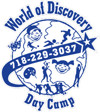 World of Discovery Summer Camps