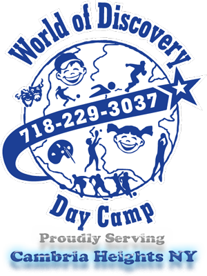 Best Camp in Cambria Heights Queens NY