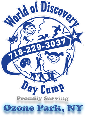 Ozone Park Summer Day Camp