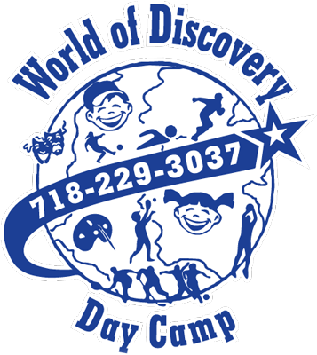 World of Discovery Summer Camp of Queens