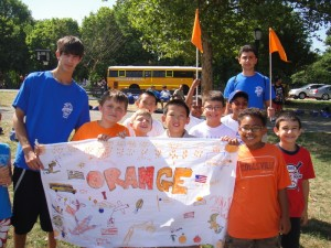 summer camp in queens ny