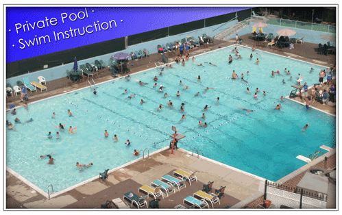 summer-camp-swim-instruction